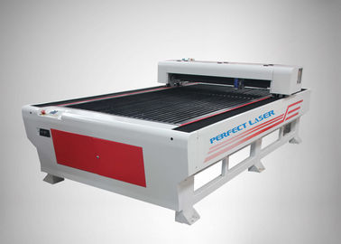co2 mesin laser cutting