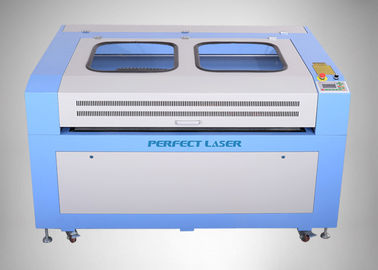 Co2 mesin laser engraving