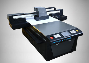Printer UV Flatbed